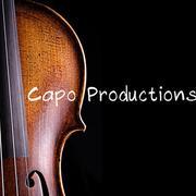 Capo Productions