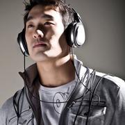 DJ Daniel Kim